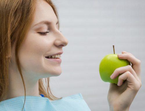 W jakich dolegliwościach pomoże chirurg stomatolog?